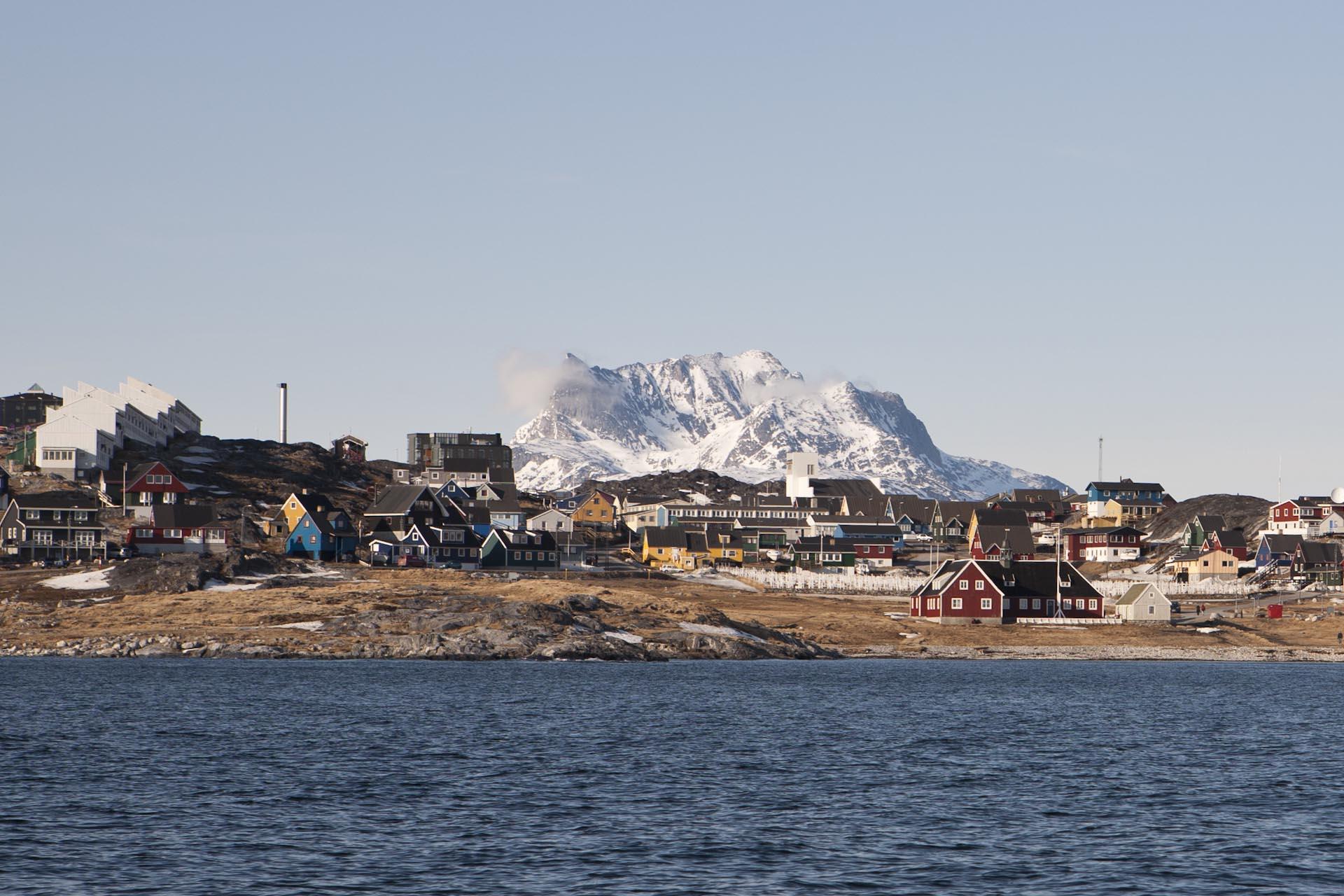 Nuuk 20070516-35.jpg
