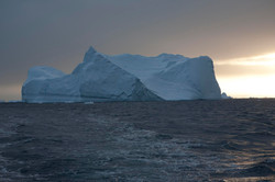 Ilulissat 20071030-69.jpg