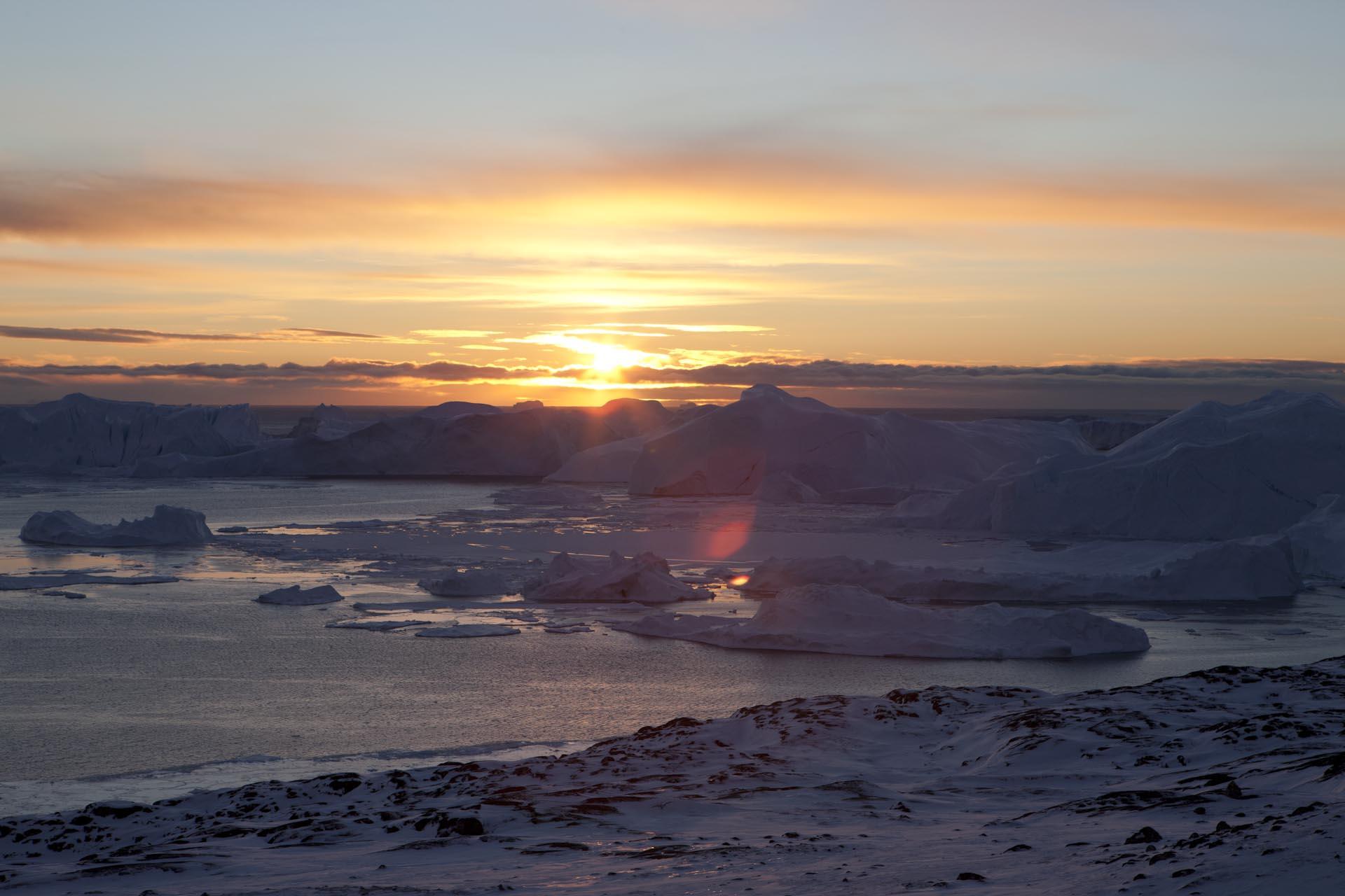 Ilulissat 20071028-34.jpg