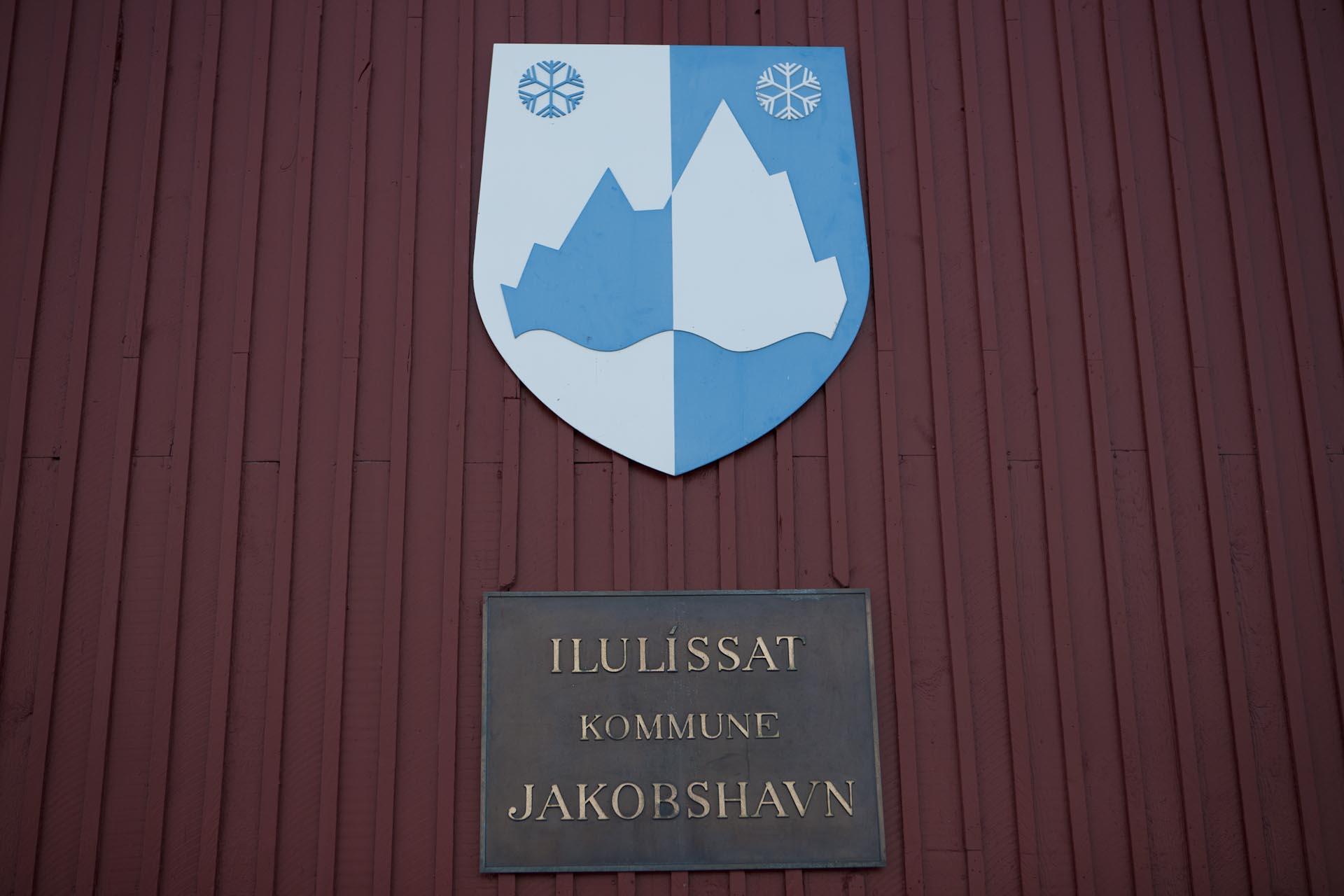 Ilulissat 20071029-89.jpg