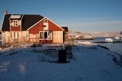 Ilulissat 20071027-121.jpg
