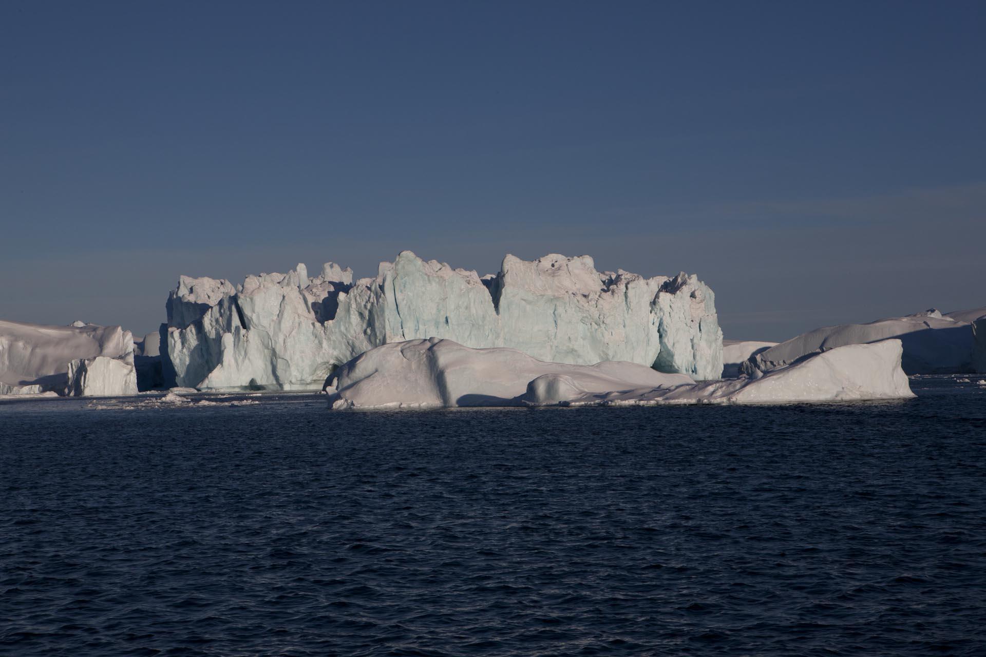 Ilulissat 20071027-45.jpg