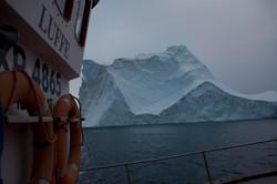 Ilulissat 20071030-39.jpg