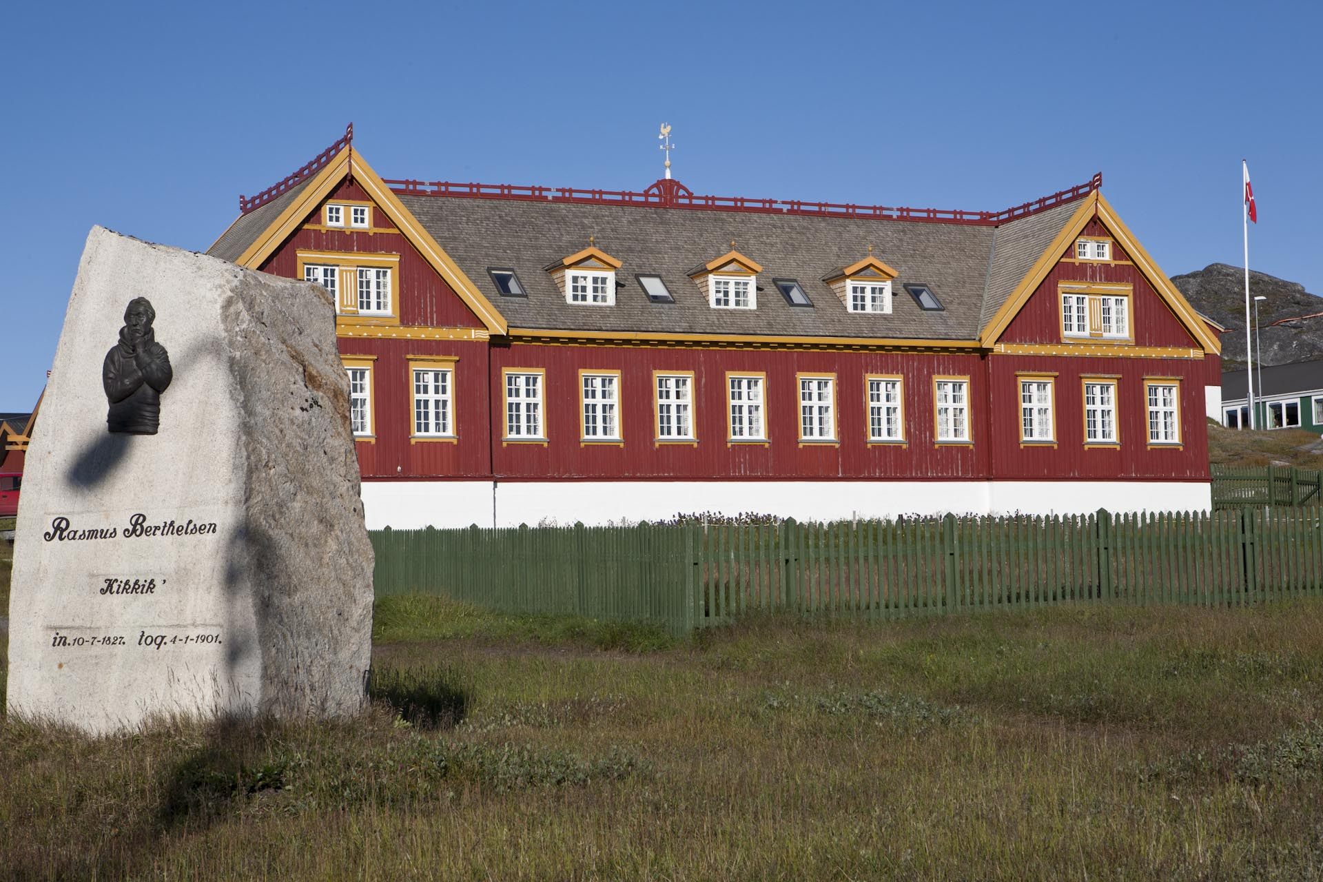 Nuuk 20070902-105.jpg