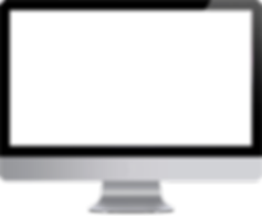 computer-desktop-png-2.png