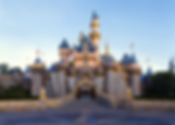 sleeping-beauty-castle-day.png