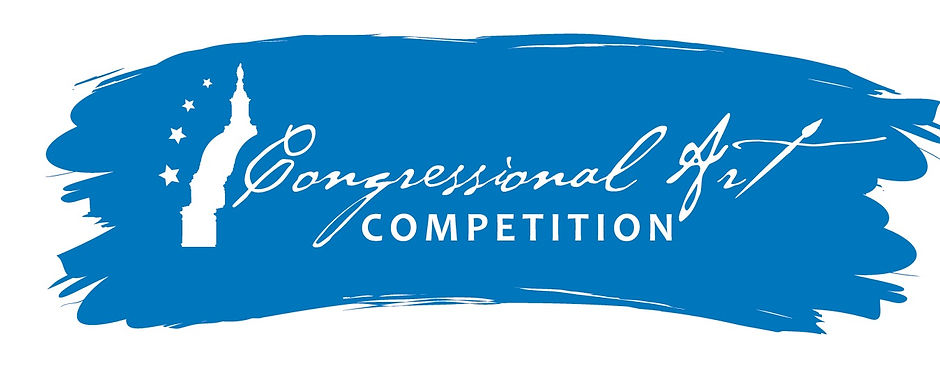 Congressional-Art-Competition-Logo_0.jpg