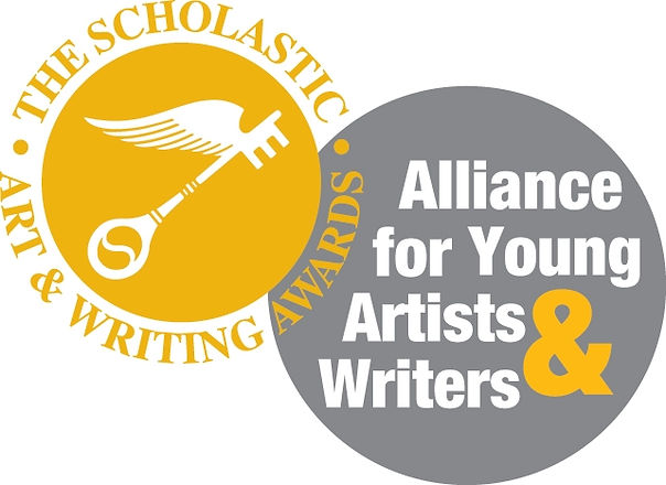 Art_and_Writing_Logo-main.JPG