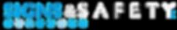 SS_Logo_WhiteBlue.png