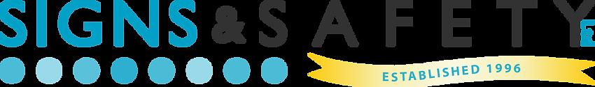 Signs&Safety_logo_gold_ribbon.png