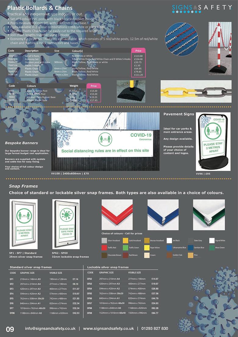 Covid-19%20Brochure%20V4-09_edited.jpg