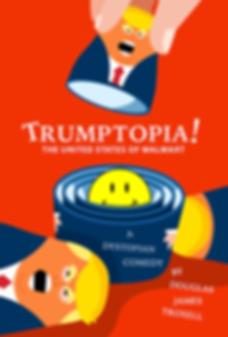 Trumptopia_Cover_Final.png