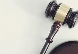 הגשת תביעה בית הדין לעבודה