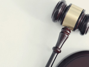 Copyright laws for event managers