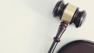 Segunda Seção vai julgar primeiro recurso repetitivo oriundo de IRDR