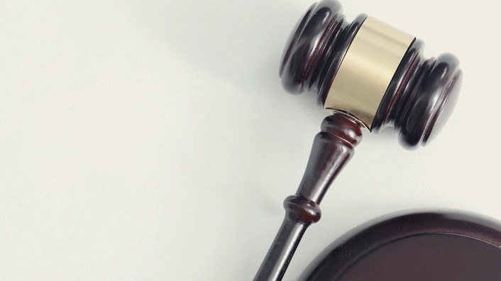4 E-Discovery Pitfalls Judges Wish More People Avoided