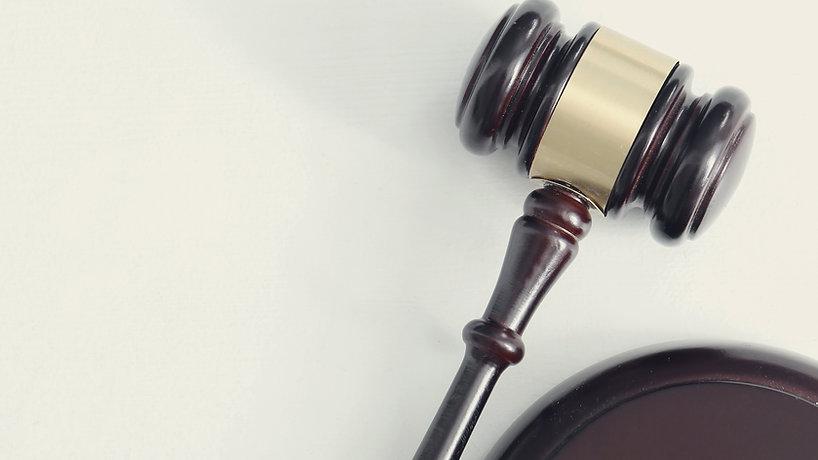 Surrey Criminal lawyer