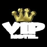 logo-vip-1080.png
