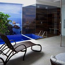 suite-vip.jpg
