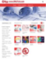 Web Screen Grab Top.png