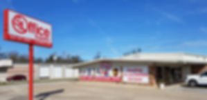 S&L Office Supplies and Printing in Bay Saint Louis, MS