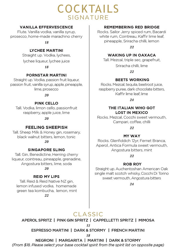 Aperitivo Bar & Kitchen Menu 10.04.21-pa