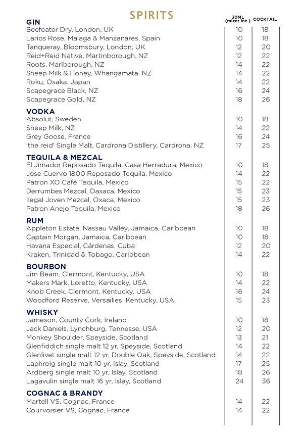 Aperitivo Bar & Kitchen Menu 02.07.21-page-006.jpg