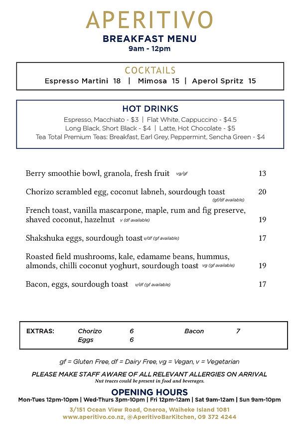 Aperitivo Bar & Kitchen Menu 22.05.21-pa