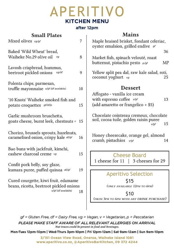 Aperitivo Bar & Kitchen Menu 07.06.21-pa