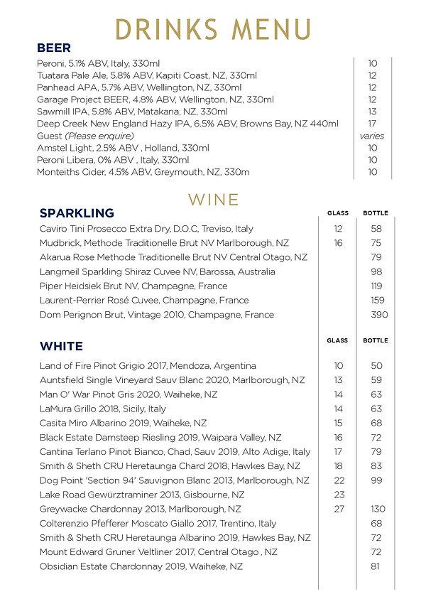 Aperitivo Bar & Kitchen Menu 02.07.21-page-003.jpg