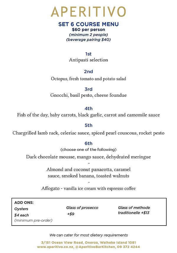 Aperitivo Bar & Kitchen Menu 08.12.20-pa