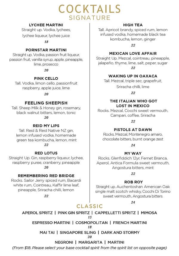 Aperitivo Bar & Kitchen Menu 02.07.21-page-005.jpg