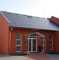 Úřad Práce Mohelnice