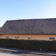 Rodinný dům Dolní Studénky