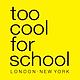 TCFS_Logo-B_3600x.png?v=1559071326.png