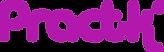 Practk_Logo_2017_1200x1200.png?v=1518549