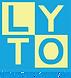 LYTO_logo.png