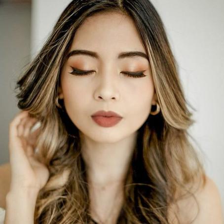 Sanrah x Momento Portrait