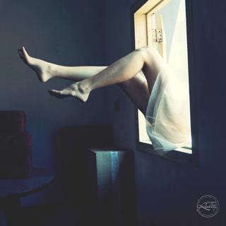 Sleep Paralyzed