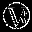 vancouver-fashion-week-squarelogo-143265