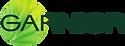 Garnier_logo.png
