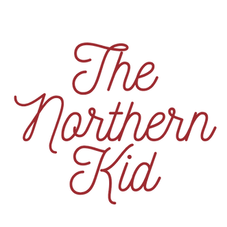 The%20Northern%20Kid_edited.png