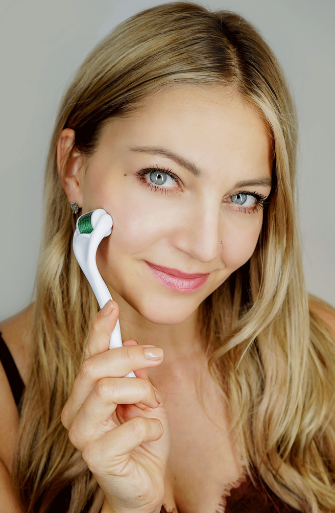 Refresh CBD Skincare
