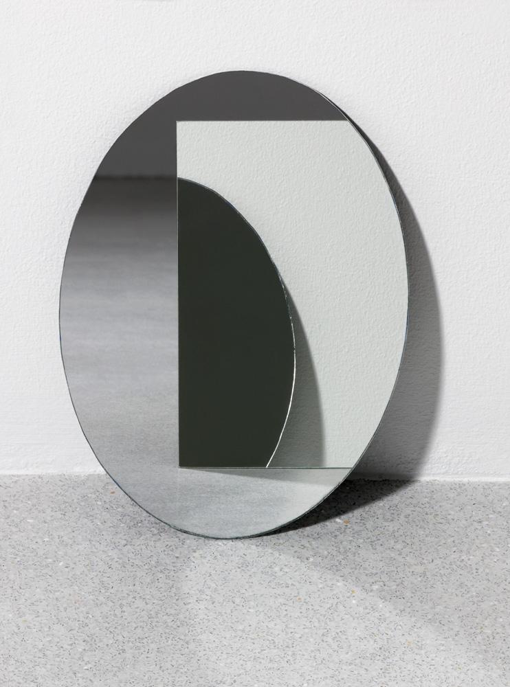 Mirror016