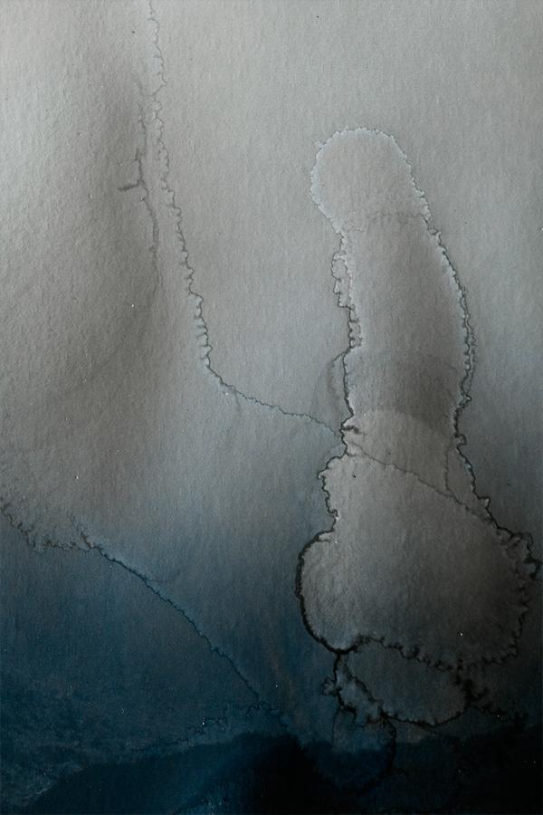 Alpen II (zoomed in)