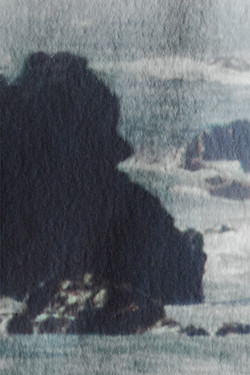 Cliff (zoomed in)