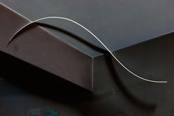 A Stripe in Architecture II