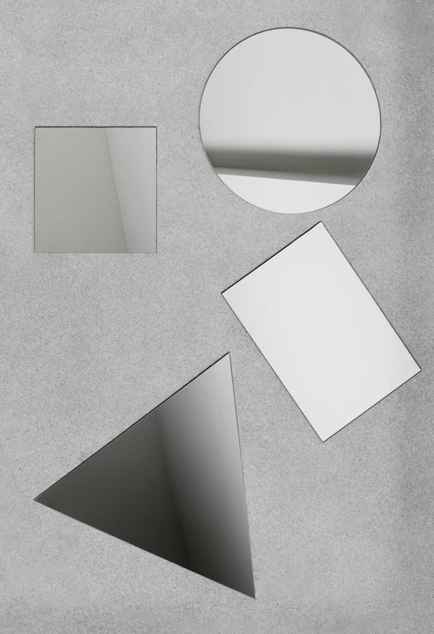 Mirrors 05