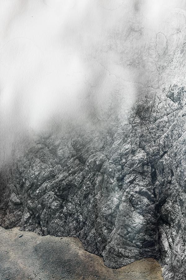 Alpen III