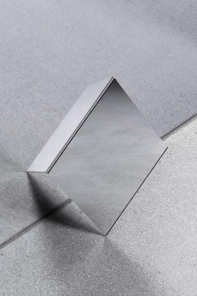 Mirror020
